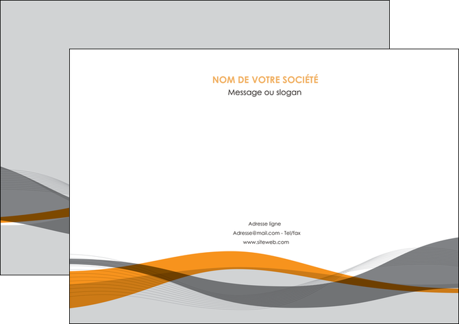 imprimer flyers texture contexture structure MLGI55793
