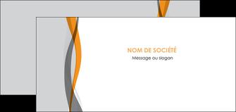 Impression créer des flyers pas cher  devis d'imprimeur publicitaire professionnel Flyer DL - Paysage (10 x 21 cm)