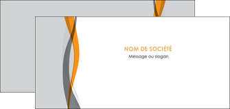 creer modele en ligne flyers texture contexture structure MLGI55795