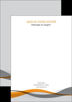realiser flyers texture contexture structure MLGI55805