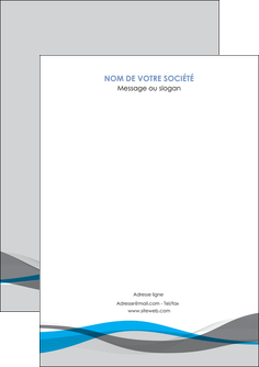 impression flyers texture contexture structure MIF55815