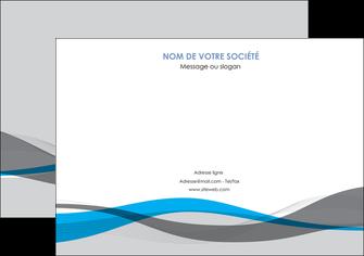 creation graphique en ligne affiche texture contexture structure MLIG55833