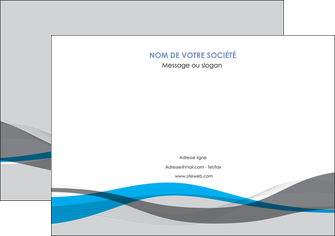 imprimerie affiche texture contexture structure MIF55835