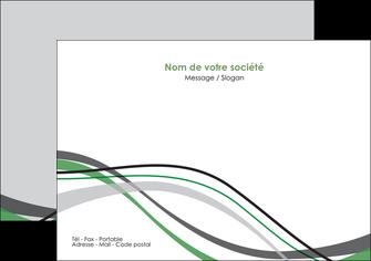 modele en ligne flyers texture contexture structure MLGI55887