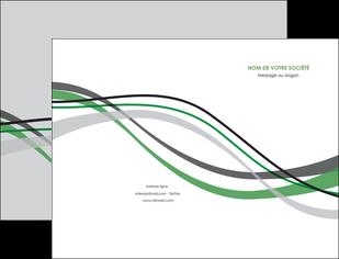 imprimerie pochette a rabat texture contexture structure MIF55899