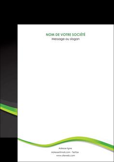 imprimerie flyers texture contexture structure MLGI56093