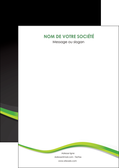 imprimerie flyers texture contexture structure MIF56095