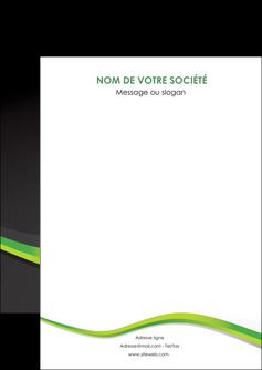imprimerie flyers texture contexture structure MLIGBE56095