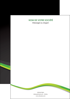 imprimer affiche texture contexture structure MIF56099