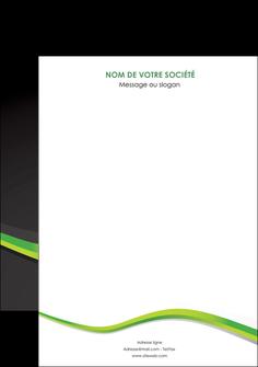 imprimer affiche texture contexture structure MLIGBE56099
