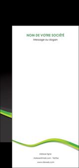 maquette en ligne a personnaliser flyers texture contexture structure MLIGBE56143