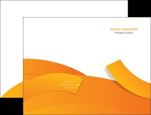 modele en ligne pochette a rabat texture contexture structure MLGI56165