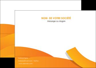 personnaliser modele de flyers texture contexture structure MLGI56181