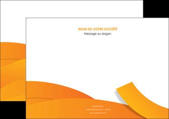imprimerie flyers texture contexture structure MLGI56187