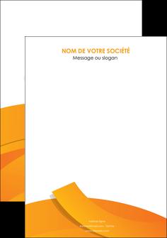 maquette en ligne a personnaliser flyers texture contexture structure MLGI56199