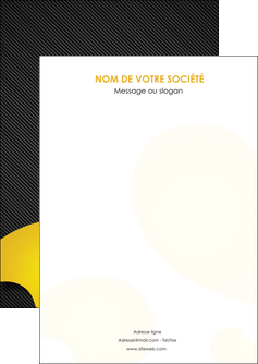 imprimer flyers texture contexture structure MLIGBE56209