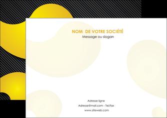 imprimerie flyers texture contexture structure MLIGBE56233
