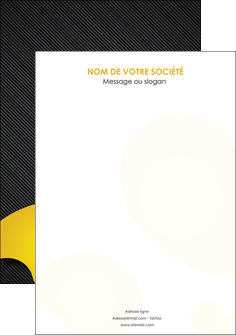 personnaliser modele de flyers texture contexture structure MLIGBE56251