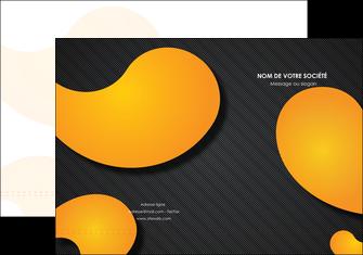 modele en ligne pochette a rabat texture contexture structure MIF56435