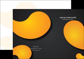 modele pochette a rabat texture contexture structure MLGI56437