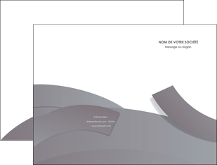 realiser pochette a rabat texture contexture structure MIF56651