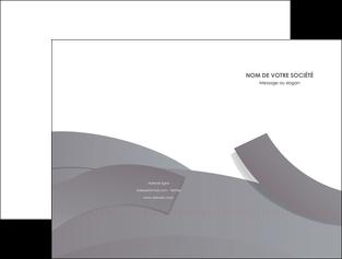 creation graphique en ligne pochette a rabat texture contexture structure MLGI56653