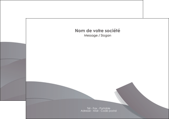 Impression flyer 12 x 12  papier à prix discount et format Flyer A5 - Paysage (21x14,8 cm)