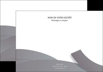 Impression Flyers  papier à prix discount et format Flyer A4 - Paysage (29,7x21cm)
