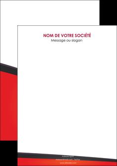 Impression flyer a4  papier à prix discount et format Flyer A4 - Portrait (21x29,7cm)
