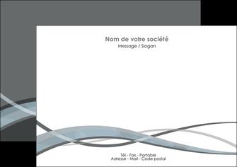 Impression comment créer un tract  comment-creer-un-tract Flyer A5 - Paysage (21x14,8 cm)