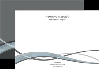 Impression creer son prospectus  papier à prix discount et format Flyer A4 - Paysage (29,7x21cm)