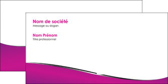 modele en ligne enveloppe violet fond violet colore MLIG58667
