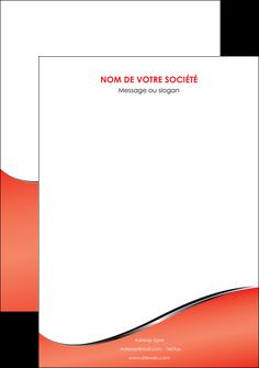 Commander Affiche  modèle graphique pour devis d'imprimeur Affiche A1 - Portrait (59,4 x 84,1 cm)