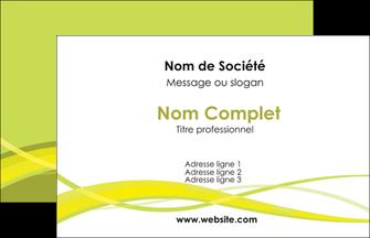 Impression Cartes Postales Montpellier Espaces Verts Papier A Prix Discount Et Format Carte De Visite