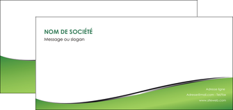modele en ligne flyers vert fond vert colore MIF59275