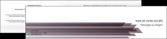 personnaliser maquette depliant 2 volets  4 pages  web design gris fond gris simple MIF59493