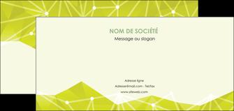 Impression créer des flyers Graphisme devis d'imprimeur publicitaire professionnel Flyer DL - Paysage (10 x 21 cm)