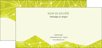 personnaliser maquette flyers graphisme vert fond vert colore MLIGBE60069