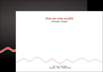 cree flyers web design gris gris fonce mat MIF60907