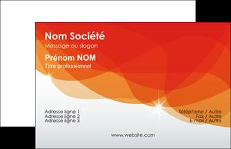 Impression carte publicitaire, affiche, prospectus professionnels