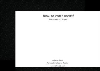 Impression prix copie a4 pelliculage vernis selectifs  prix-copie-a4-pelliculage-vernis-selectifs Flyer A6 - Paysage (14,8x10,5 cm)