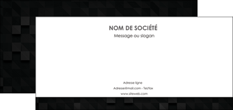 imprimer flyers gris fond gris fonce MLIGBE61439