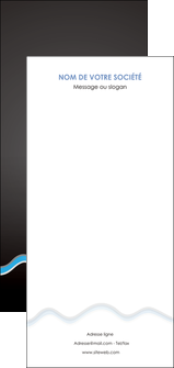 exemple flyers fond gris fonce antique MLIG61769