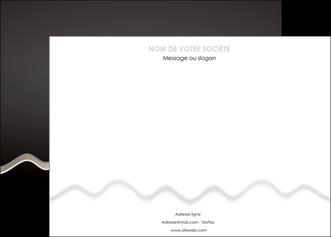 creation graphique en ligne affiche gris fond gris arriere plan MIF61851