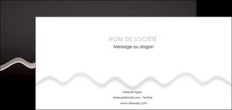 creer modele en ligne flyers gris fond gris arriere plan MIF61867