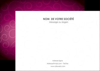 Impression flyers pelliculage  devis d'imprimeur publicitaire professionnel Flyer A6 - Paysage (14,8x10,5 cm)
