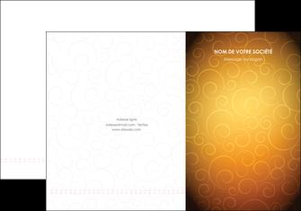 faire pochette a rabat bijouterie dore abstrait abstraction MLIG62223