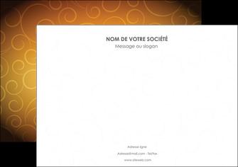 modele en ligne affiche bijouterie dore abstrait abstraction MLIG62231