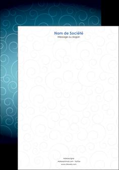modele-papier-a-lettre-personnalise-tete-de-lettre-a4