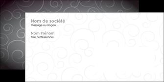 creation graphique en ligne enveloppe abstrait arabique design MIF62353